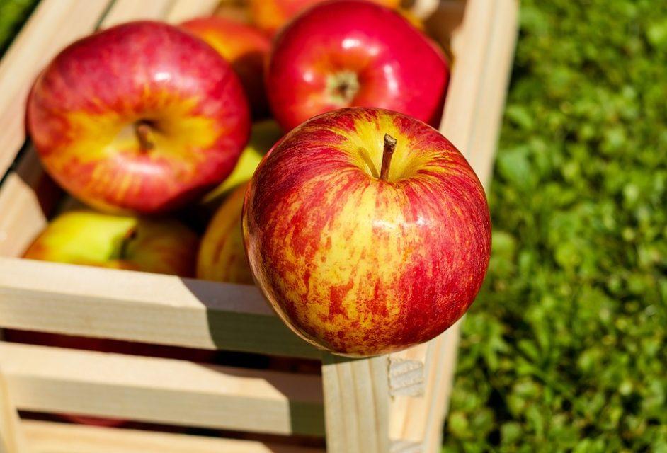 Apfelfest